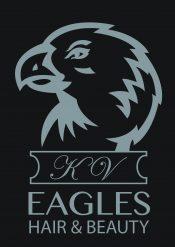 Eagles Hair & Beauty